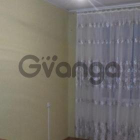 Сдается в аренду квартира 2-ком 44 м² Капотня 5-й,д.23, метро Алма-Атинская