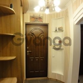 Продается квартира 1-ком 38 м² волжская