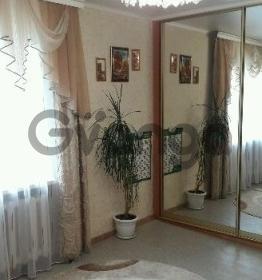Продается квартира 2-ком 50 м² туапсинская