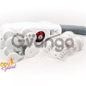 Профессиональный ручной массажер MX3500 Корея. гарантия 3 года