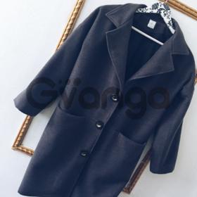 Женское пальто от производителя, женское пальто опт, женское пальто дропшиппинг