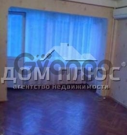 Продается квартира 2-ком 49 м² Преображенская ул