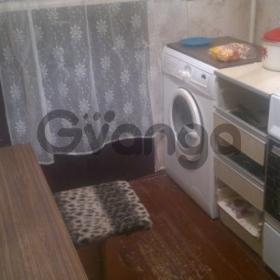 Продается квартира 1-ком 21 м² Вертлинская, 9