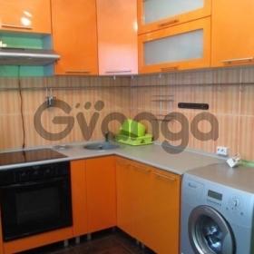 Сдается в аренду квартира 1-ком 39 м² Дачный 2-й,д.17