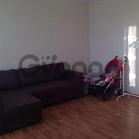 Сдается в аренду квартира 1-ком 33 м² Лесная,д.6