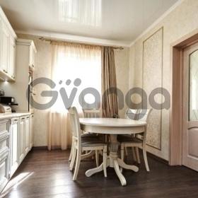 Продается квартира 4-ком 130 м² Виноградная