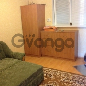 Продается квартира 1-ком 26 м² Ленина ул.