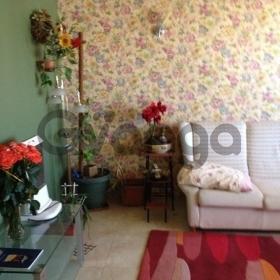 Продается квартира 2-ком 56 м² Целинная ул.