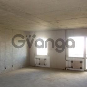Продается квартира 2-ком 44 м² Учительская