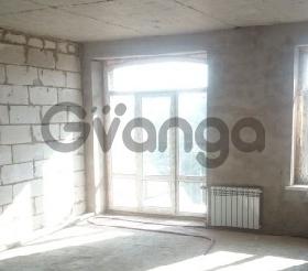 Продается квартира 1-ком 35 м² Полтавская
