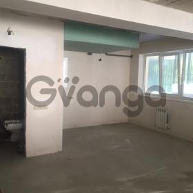 Продается квартира 2-ком 45 м² Загородная