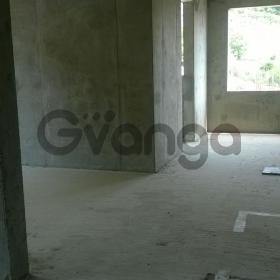 Продается квартира 2-ком 40 м² Гранатная