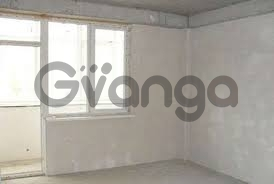 Продается квартира 2-ком 42 м² Волжская