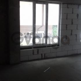 Продается квартира 2-ком 46 м² Камо