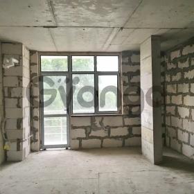 Продается квартира 1-ком 21 м² Волжская ( Мамайка )