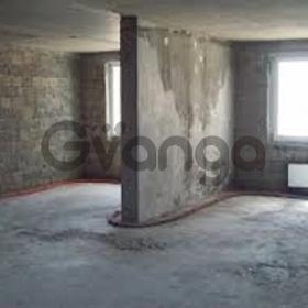 Продается квартира 1-ком 35 м² Мамайка