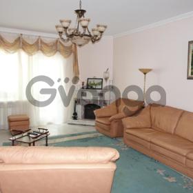 Продается таунхаус на побережье Черного моря с качественным ремонтом и мебелью. Без посредников!