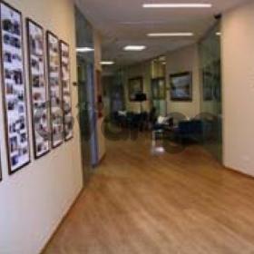 Сдается в аренду  офисное помещение 3652 м² Шаболовка ул. 10