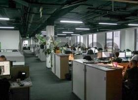 Сдается в аренду  офисное помещение 649 м² Лесной 4-й пер. 4