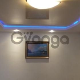 Продается квартира 3-ком 77 м² Лихачевский пр-кт, д. 74к1, метро Речной вокзал