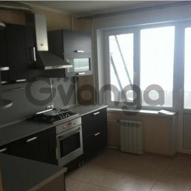 Продается квартира 2-ком 47 м² Пашковская,