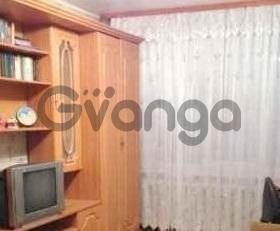 Продается квартира 4-ком 97 м² Красная,