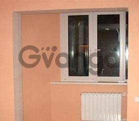 Продается квартира 2-ком 60 м²  Репина, 22