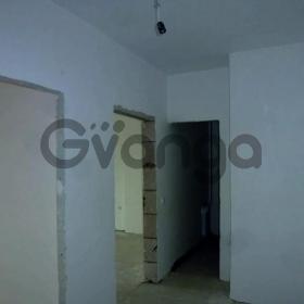 Продается квартира 2-ком 89 м² Октябрьская,