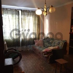 Продается квартира 1-ком 41 м² Гназическая,