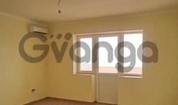Продается квартира 2-ком 50 м² Красных Партизан, 541