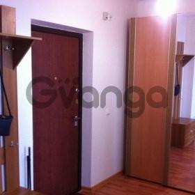 Продается квартира 2-ком 48 м² Бакинская,
