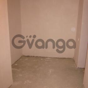 Продается квартира 2-ком 87 м²  Дзержинского, 93