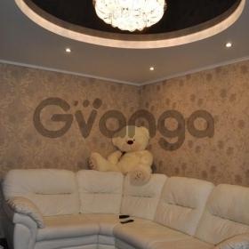 Продается квартира 2-ком 78 м²  Ленина, 64