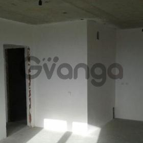 Продается квартира 1-ком 41 м²  Седина, 131 литер 2