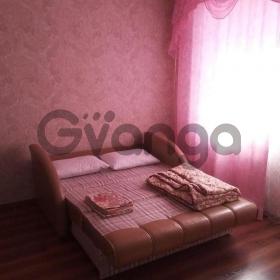 Продается квартира 3-ком 60 м² Коммунаров, 239