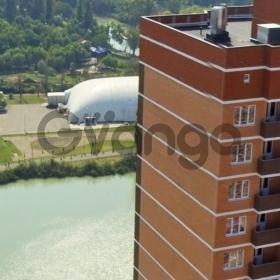 Продается квартира 2-ком 66 м² Кубанская, 58