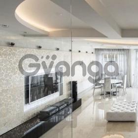 Продается квартира 3-ком 135 м² Кубанская, 45