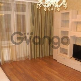 Продается квартира 2-ком 53 м² Ким, 1