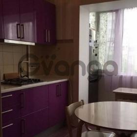 Продается квартира 2-ком 45 м² Стасова, 115