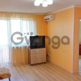 Продается квартира 2-ком 43 м² Димитрова, 129