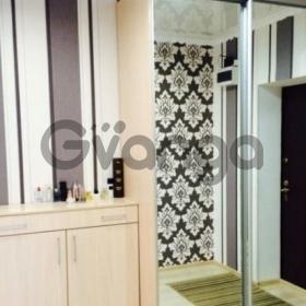 Продается квартира 2-ком 80 м² Кубанская, 47