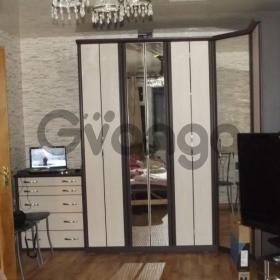 Продается квартира 1-ком 30 м² Селезнева, 84