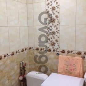 Продается квартира 1-ком 32 м² Ставропольская , 125