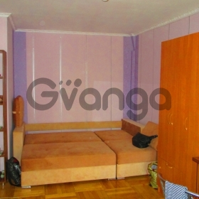 Продается квартира 1-ком 32 м² Бургасская, 6
