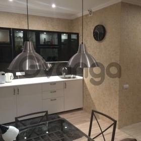 Продается квартира 1-ком 40 м² Восточно кругликовская , 24