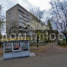 Продается квартира 3-ком 57 м² Бойченко Александра