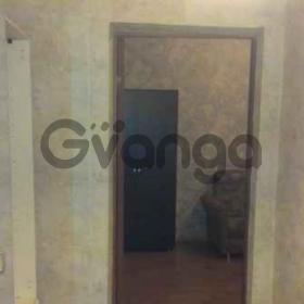 Сдается в аренду квартира 2-ком 44 м² Заречная,д.11