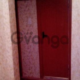 Сдается в аренду квартира 1-ком 33 м² Советская,д.79