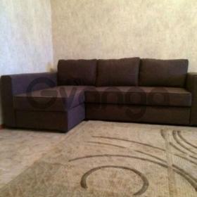 Сдается в аренду квартира 1-ком 40 м² Митинский 3-й,д.2 , метро Митино