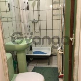 Сдается в аренду квартира 1-ком 20 м² Заводская,д.5А
